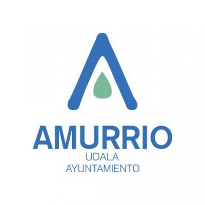 Ayuntamiento de Amurrio - Amurrioko Udala