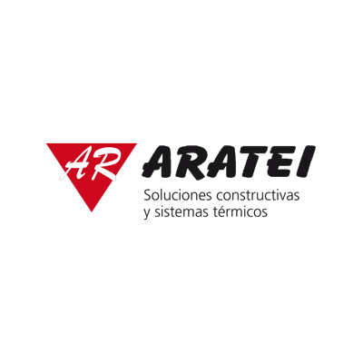 ARATEI