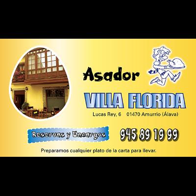 asador-villa-florida