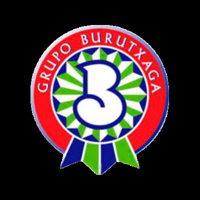 BURUTXAGA