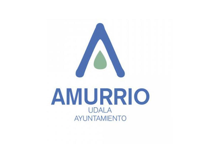 Ayuntamiento de Amurrio