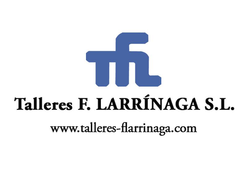 talleres F Larrinaga